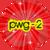pwg-2
