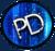 pwg-designs