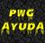 pwgayuda
