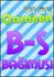 qameen