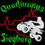 quadjunkyssiegburg