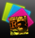 r3-mix