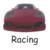 racing-community-videos