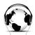 radio-bravaza