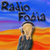 radio-fobia