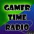 radio-gaming