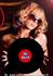 radio-romania-2009