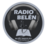 radiobelentocopilla