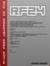 radioflash24