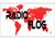 radioflog