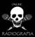 radiografiaonline