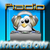 radiointheflow