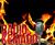 radiokemado
