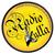 radiokylla