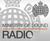 radioministryofsound