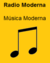 radiomusicamoderna