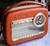 Radiostammtisch