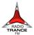 radiotrancefm