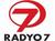 radyo-7-web-sitesi