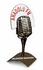 radyo-anadoluu