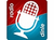 radyo-home