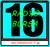 radyobursa16