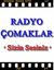 radyocomaklar