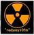 radyosy10fm