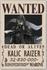 raizers-clan
