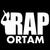 rap-ortam