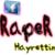 raper-tasarim