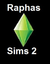 raphas-sims2