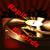 rapit-records
