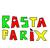 rastafarix-retrox