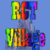 rctvillage