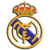 realmadridfootballfans