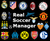 RealSoccerManager