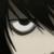 redapple-anime