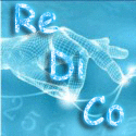 http://profile.webme.com/profile/r/redicoweb/big.png