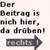 regnum-help