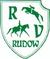 reiterverein-rudow