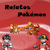 relatospokemon