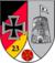 reservisten-rk23oerlinghausen