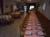 restaurantes-casa-carbo