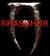 rhaskhur