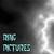 ringpictures