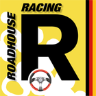 roadhouse-racing