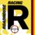 roadhouse-racing