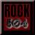 rock504