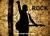 rockcilariz
